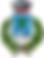 Logo Moggio.png
