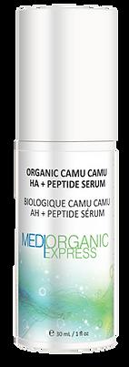 product_MEDIORGANIC_CamuCamuHA+PeptideSerum