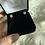 Thumbnail: 2 carat Diamond Stud Earrings