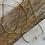 Thumbnail: 7 bead necklace