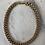 Thumbnail: Vintage Winard Woven Chain