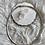 "Thumbnail: Sterling Omega chain 18"""