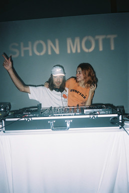 SHON_MOTT20191111_0152.JPG