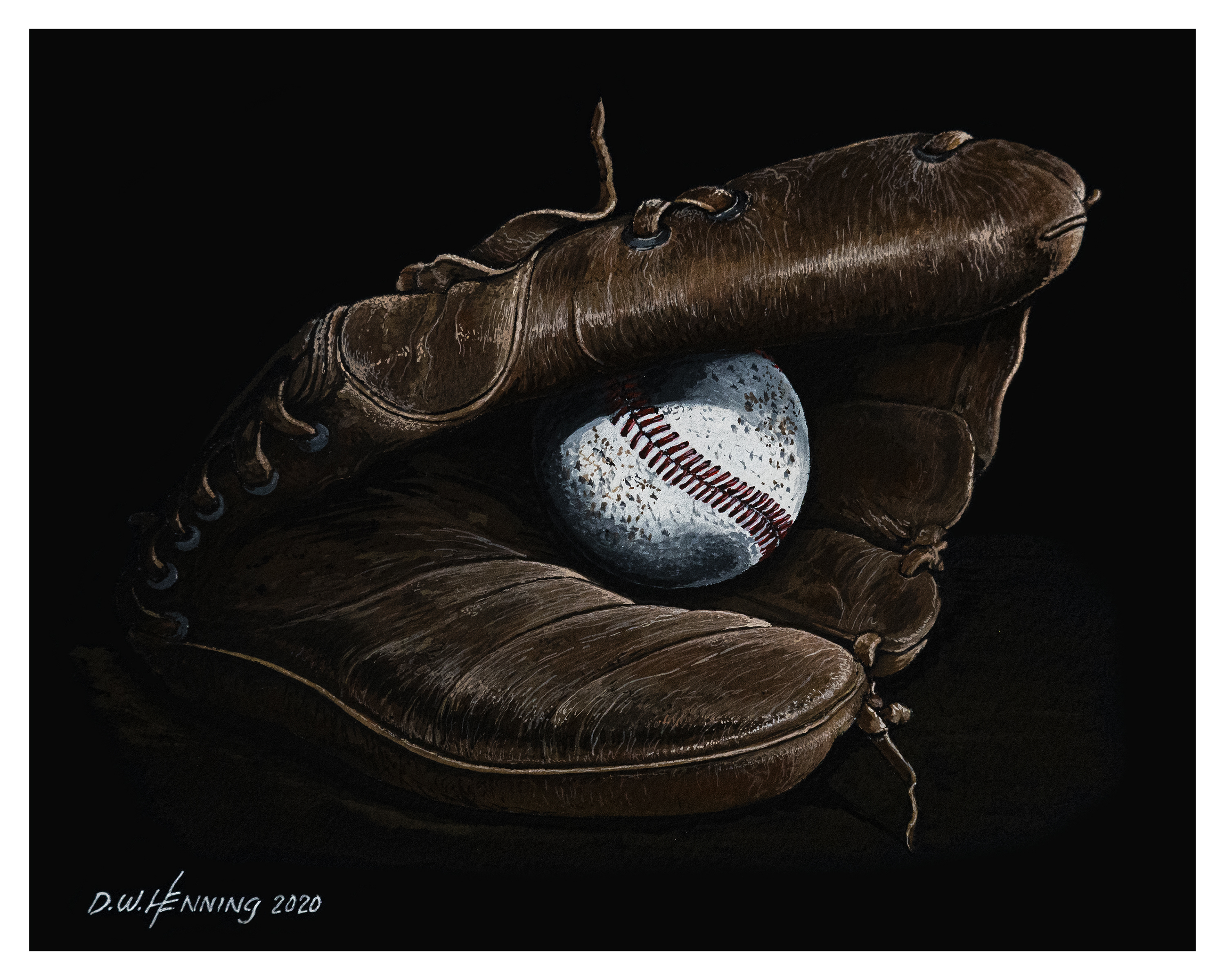 old ball and glove 8x10.jpg