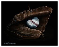 old ball and glove 8x10.jpg