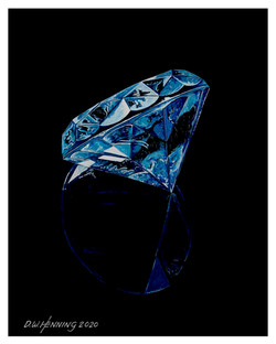 diamond 8x10.jpg