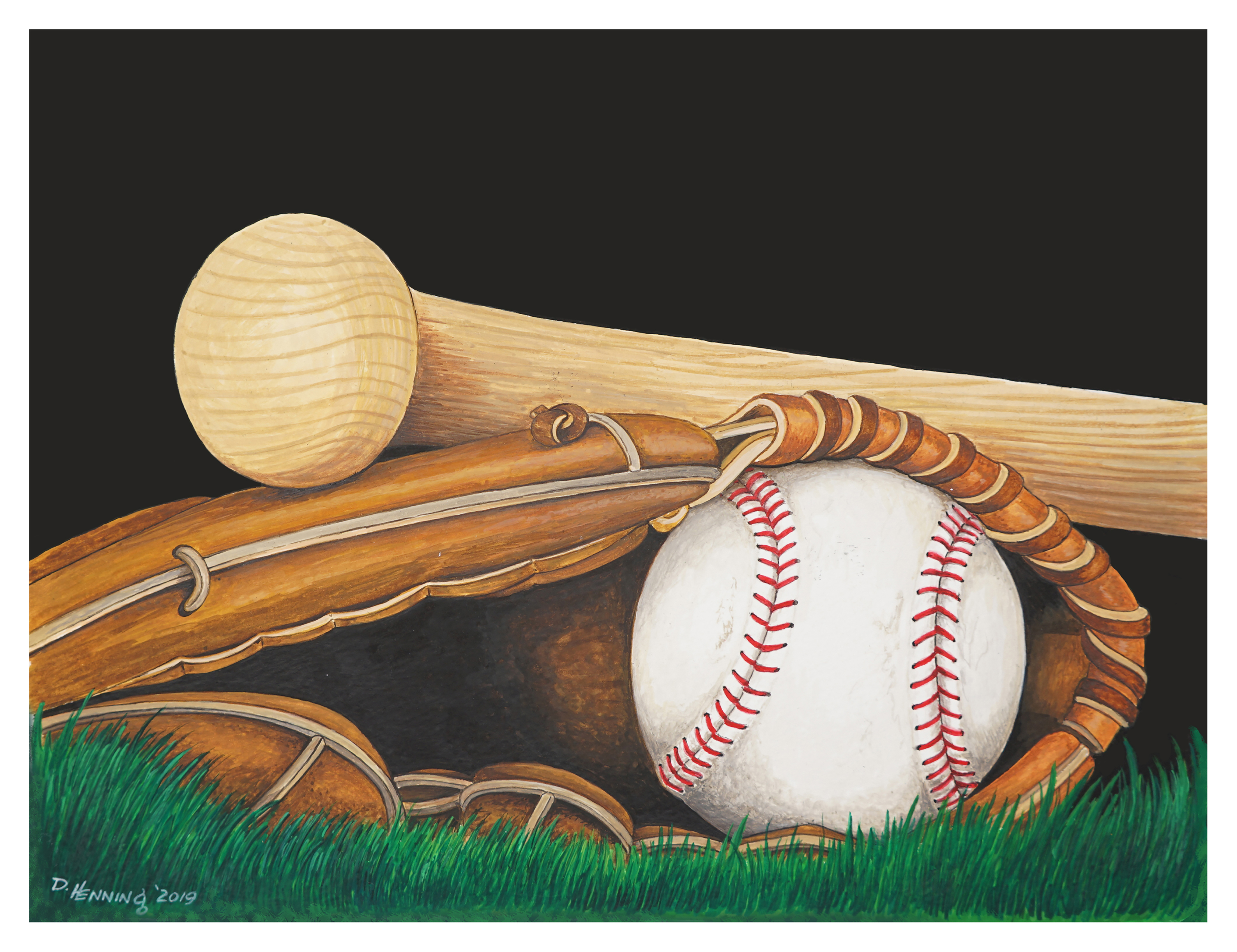 baseballglove13x10.jpg