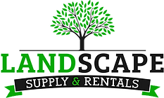 Landscape Supply logo