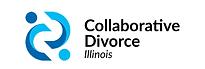 collaborative-divorce-illinois.png