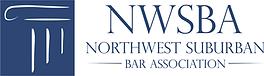NWSBA-Logo.png