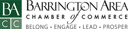 barrington-chamber-logo.png