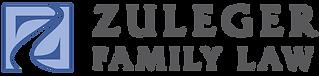 Zuleger logo.png