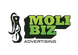 Molibiz logo.png