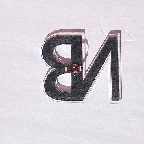 BN Ring