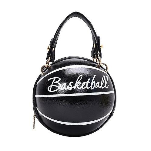 Realistic  Basketball Bag Fashion