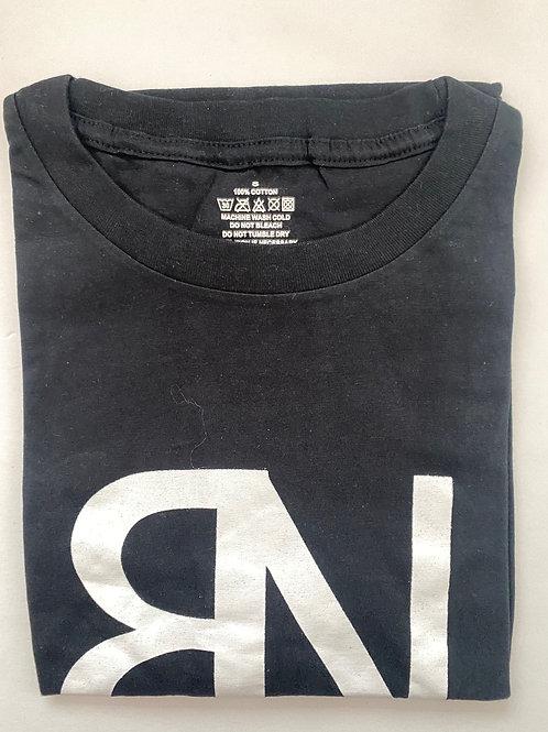BN Tshirts ( UNISEX)