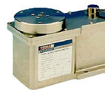 9010 Damped Load Cell