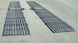 Portable__in_motion_axle_weigher_-_pads.png