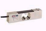 Load Cell 1130