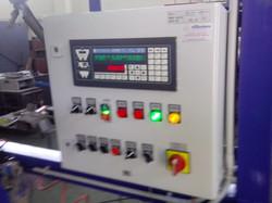 LD5290 σε Ε4650