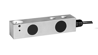 type slb load cell