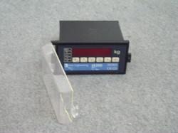 LD5250 (1)
