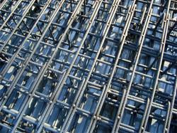 cp3000sc_steelwork-under_600x450