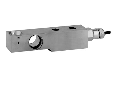 type sb4 load cell