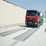 Portable__in_motion_axle_weigher.png