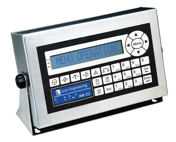 LD 5218