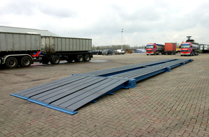 STEEL_RAMPS.SMALL