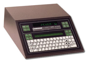 D3500-Image.jpg