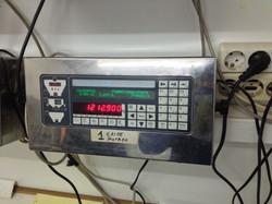 LD 5290 inox