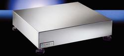 Piattaforma-in-acciaio-inox-e-cella-inox-PMA-3-300-kg---cop