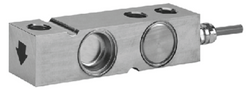 Load Cell 3510