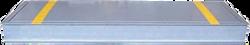 Portable_Axle_Scale_-_LESIM-platform