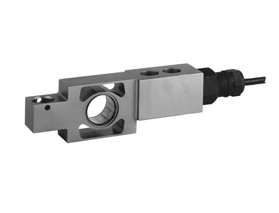 sb6 load cell