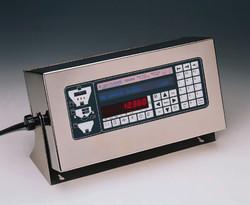 LD5290 inox