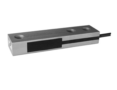 Load Cell bk2