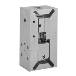 Load Cell 1410
