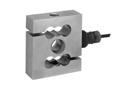type ub1 load cell