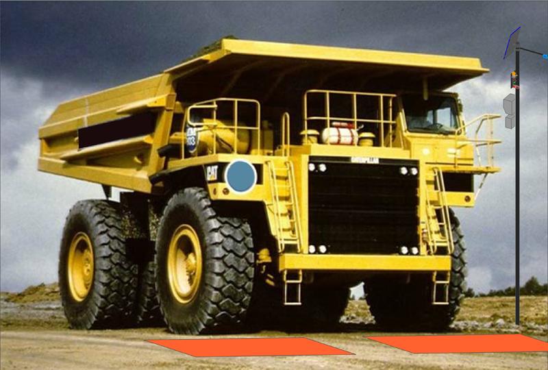 truck-model copy2