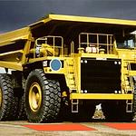 truck-model%20copy2.png
