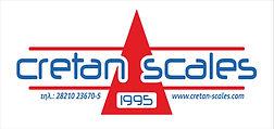 Cretan - Scales