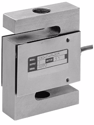 Load Cell 363