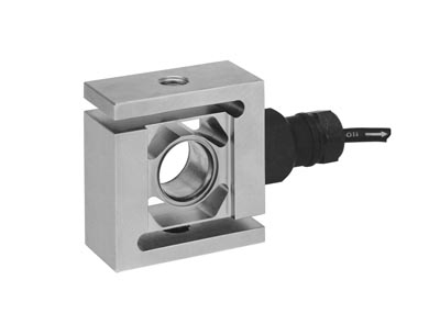 type ub6 load cell