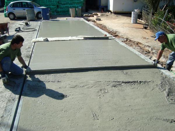 cp3000sc_beton_leveling_600x450.jpg