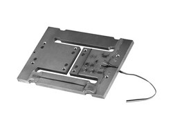 type cpb load cell