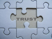 Trusting After a Parent's Later in Life Divorce; The Captain and Tennille – Part 3