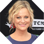 Divorce is no Big Deal? Amy Poehler on Divorce